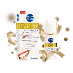 Οδοντόκρεμες και στοματικής υγιεινής