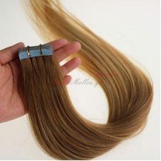 12/20 - Ombre - μαλλιά σε αυτοκολλητά