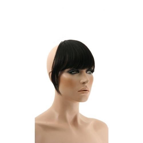 2. Αφέλειες από 100% ανθρώπινα μαλλιά Αφέλειες από 100% ανθρώπινα μαλλιά