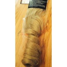 24. κυματιστά , τεχνητά μαλλιά επεκτάσεις