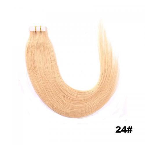 24. μαλλιά σε αυτοκολλητά - 65 εκ. Μαλλιά σε αυτοκολλητά 45 εκ., 55 εκ., 65 εκ.