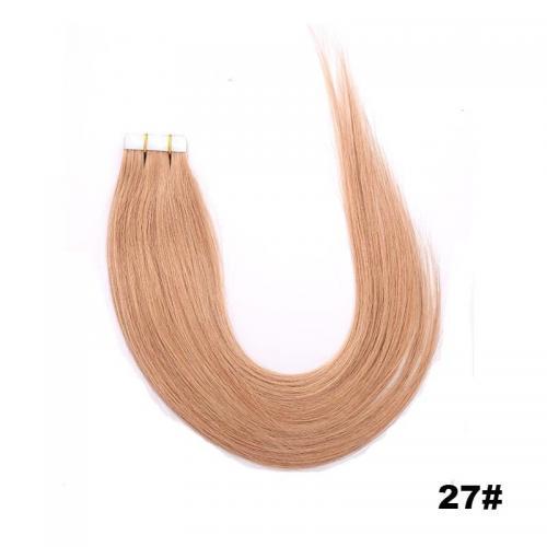 27. μαλλιά σε αυτοκολλητά - 55 εκ. Μαλλιά σε αυτοκολλητά 55 εκ.