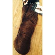 30. κυματιστά , τεχνητά μαλλιά επεκτάσεις