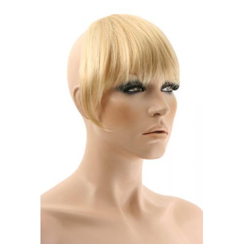 5. Αφέλειες από 100% ανθρώπινα μαλλιά Αφέλειες από 100% ανθρώπινα μαλλιά