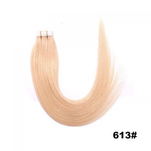 613. μαλλιά σε αυτοκολλητά - 65 εκ. Μαλλιά σε αυτοκολλητά 45 εκ., 55 εκ., 65 εκ.