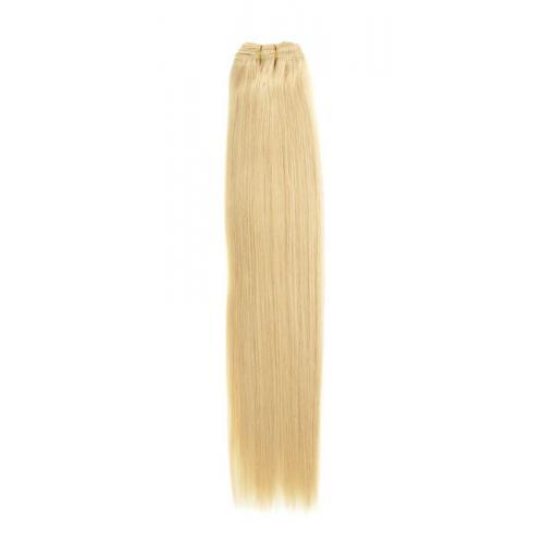 613. Φυσικά μαλλιά Φυσικά μαλλιά