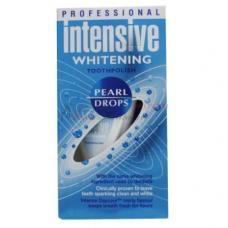 Pearl Drop Professional Intensive