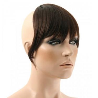 Αφέλειες από 100% ανθρώπινα μαλλιά (9)