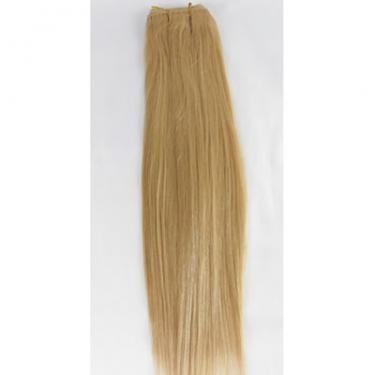 Ξανθά μαλλιά επεκτάσεις (7)