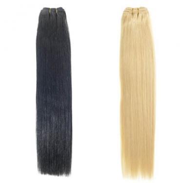 Φυσικά μαλλιά (19)