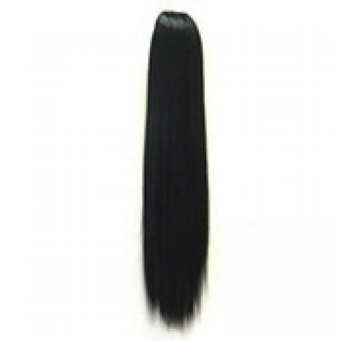 Ινδικά Μαλλιά (7)