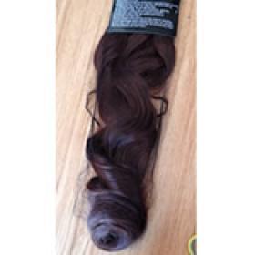 Τεχνητά σγουρά μαλλιά