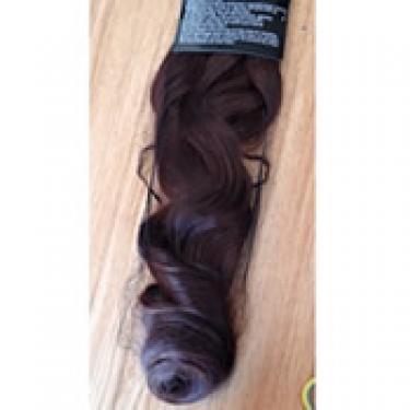 Τεχνητά σγουρά μαλλιά (9)