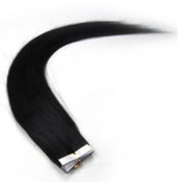 Μαλλιά σε αυτοκολλητά 45 εκ. (20)