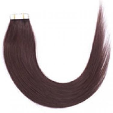 Μαλλιά σε αυτοκολλητά 55 εκ. (20)