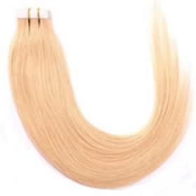 Μαλλιά σε αυτοκολλητά 65 εκ.