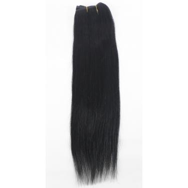 Σκούρα μαλλιά επεκτάσεις (11)