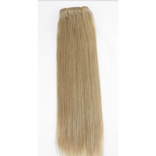 14. Φυσικά μαλλιά
