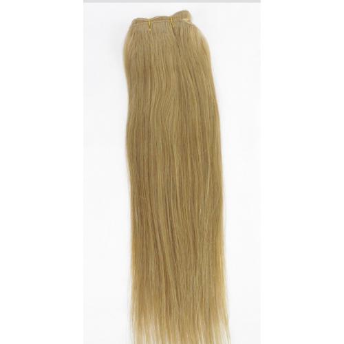 18. Φυσικά μαλλιά