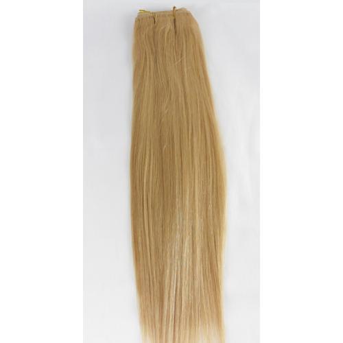 20. Φυσικά μαλλιά