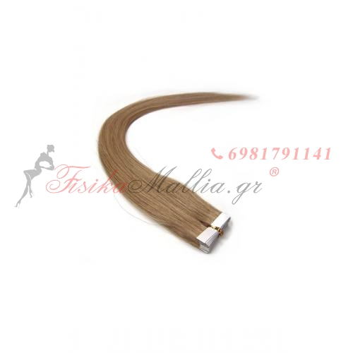 16. μαλλιά σε αυτοκολλητά - 45 εκ.